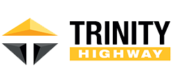 Trinity Highway Products Logo